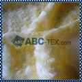 Toy tecidos de tricô Velboa Kingly Tecido Estofados