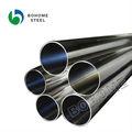 sanitaria de acero inoxidable de tuberías con alta calidad