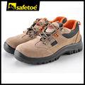 Zapatos de seguridad industrial l-7146