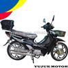 /p-detail/El%C3%A9ctrica-nueva-motocicleta-110cc-El%C3%A9ctrico-de-la-motocicleta-300000615960.html