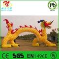 dragão inflável para eventos animaisdebrinquedoinflável