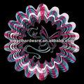decorativos de la mariposa de viento spinner