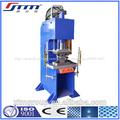 Xtm-107 punzón de metal hidráulica de prensa por la ce con larga vida de servicio