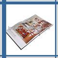 libro de cuero a5