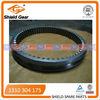 /p-detail/caja-de-cambios-ZF-16-1310304175-Iveco-42532878-MAN-81324020191-DAF-1250146-1353770-300004310070.html