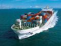 servicio de envío de china a España
