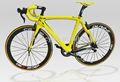 2014 nuevo producto de fibra de carbono de la bicicleta de carretera chino barato del oem de carbono bicicleta de carretera