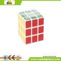 Cubo mágico de 5,4 CM