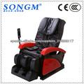 yikang de lujo silla de masaje gravedad cero y barato para la venta