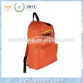 barato mochila para a escola 2014