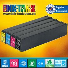 compatível para hp 970 971 impressoras jato de tinta uso em impressora hp officejet pro impressora