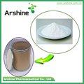 Gmp clorhidrato de piridoxina, venta al por mayor de vitamina b 6, vitaminas al por mayor/va/vb/vb12/vb2/vitaminas