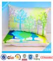 decorativos tiro lumbar almohadas de venta al por mayor conjunto
