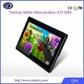 PC de la tableta de importación,Tablet PC shenzhen,androide 4GB de RAM comprimido