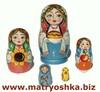 /p-detail/Matryoshka-matrioska-babuska-de-anidaci%C3%B3n-mu%C3%B1eca-rusa-de-madera-estilo-familiar-tallada-de-madera-y-pintada-400001018070.html