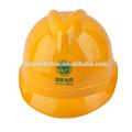 de fibra de vidrio del casco de seguridad para electrican