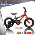 bicicleta con marco soldado popular estilo bicicleta con marco