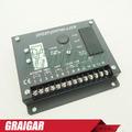 Controlador de control de generador velocidad S6700E velocidad