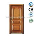 puerta francés