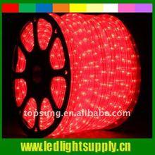 ac230v led del árbol de jardín luces decorativas