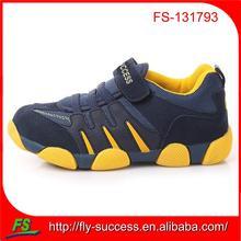 calzado niño nuevos deportes, correr, caminar calzado niño calzado niño 2014