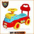 2014 nuevos juguetes para los niños juguetes car
