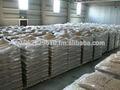 pellets de madera