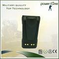 NTN9815AR bateria recarregável PTM-2500