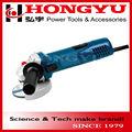 115mm amoladora, herramientas eléctricas, herramientas industriales
