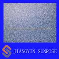 diversos tipos de pisos de vinilo del pvc, suelos de mármol, plástico