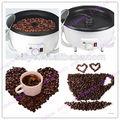 mini bean café tostador
