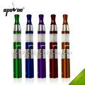 arco iris de colores de humo de cigarrillo Apoloe arco iris de colores del cigarrillo del humo del arco iris 2013 la más nueva
