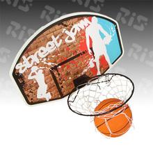 juguetes conjunto de baloncesto