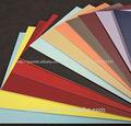 Sin cortar matboard para marco de fotos carta diploma de marco marco de múltiples tamaños 30x42'', 32x40'', 32x44'', 40x60''