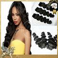venta caliente de camboya cabello remy virgen al por mayor de pelo de camboya