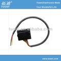Tdl-5001 pir sensor de movimiento/sensor de movimiento infrarrojo