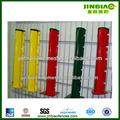 Melocotón mensaje/poste cuadrado/poste redondo( fábrica)