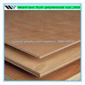 madera para la fabricación de paletas