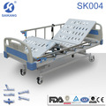 Cheap cama de hospital elétrica para os idosos