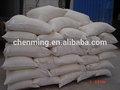 de malla 60 wpc blanco harina de madera