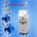 topo, de laser de diodo lightsheer para depilação máquina com melhor qualidade