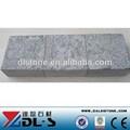 piedra caliza piedra caliza rock azulejo de piso