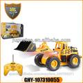 Juguetes de niños rc camiónes control remoto con bateria