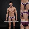 ropa interior para hombres fotos de hombres en tanga