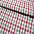 Y/d tissés, flanelle pyjama en coton tissu