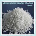 De plástico de poliamida fabricante, poliamida pa material reciclado fabricante
