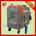 2013 électrique commerciale équipement de lavage de voiture d'occasion