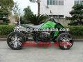 Baratos de china dune buggy jla-21e-2a