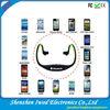 /p-detail/android-tablet-utiliza-banda-para-el-cuello-bluetooth-auriculares-para-correr-venta-caliente-en-M%C3%A9xico-300004296470.html