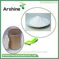 Base de ciprofloxacina, gmp/85721-33-1/ciprofloxacina en polvo, la acción
